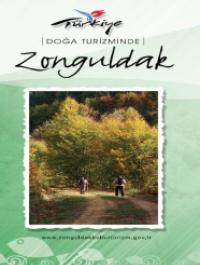 Zonguldak Doğa Turizminde