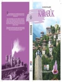 81 İlde Şehir ve Kültür Karabük
