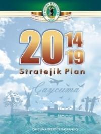 Çaycuma Belediyesi 2014-2019 Stratejik Plan